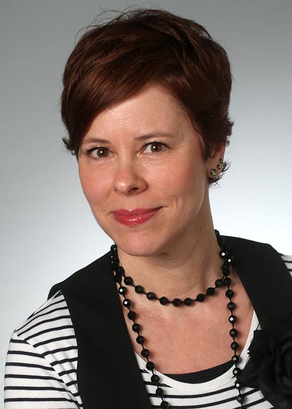 Susan Wener