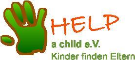 Forum HELP A child e.V.